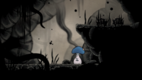 Screenshot HK Mister Mushroom 06