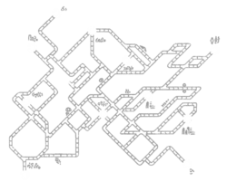 Stag Station Map.png