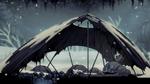 Screenshot HK Kingdom's Edge 06