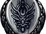 Ennemis (Hollow Knight)