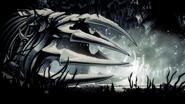 Screenshot HK The Pale King 01
