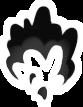 Abyss Shriek Icon.png