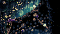 Screenshot HK Fungling 01