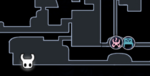 Dream Nail Deepnest Location 9.png