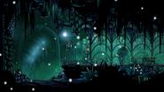 Screenshot HK Queen's Gardens 11