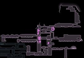 Mapshot HK Crystal Crawler 01