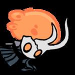 Broken Vessel Icon.png