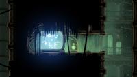 Screenshot HK Charged Lumafly 01