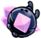 Icon HK Crystal Heart.png