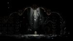 Hall of Gods Statue Knight 3