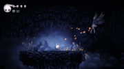 Screenshot HK Hollow Knight Beta 18.png