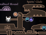 Dream Nail Resting Grounds Location 1.png
