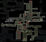 Mapshot HK Ambloom 01