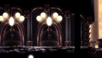 Screenshot HK Pantheon of the Sage 05