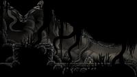 Screenshot HK Shadow Creeper 01