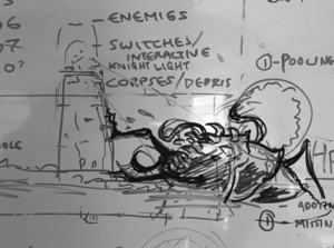 Abyss boss sketch.png