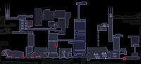 Mapshot HK Vengefly 05