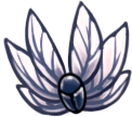 Monarch Wings Icon.png
