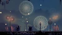 Screenshot HK Dream Realm 01.png