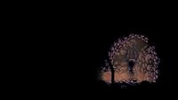 Screenshot HK Pale King 01