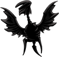 Statue Winged Nosk.png