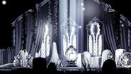 White Palace 7