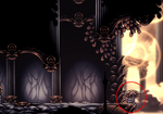 Dream Nail Godhome Location 3.png