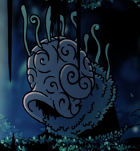 Dream Nail Overgrown Mound 1.png
