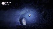 Screenshot HK Hollow Knight Beta 08.png