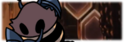 Banner Hive Knight.png