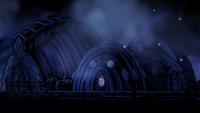 Screenshot HK Iselda 02