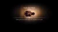 Godseeker Mode Unlock