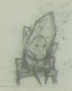 Crystal Guardian sketch