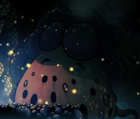 Dream Nail Fungal Core 1.png