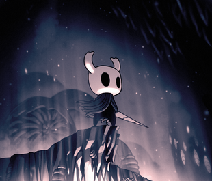 Hollow Knight Wiki
