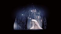 Screenshot HK Grey Mourner 02