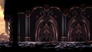 Screenshot HK Pantheon of the Master 01