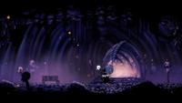 Screenshot HK Snail Shaman 01
