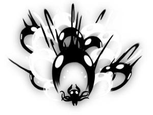 Icon HK Abyss Shriek Art.png