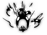 Abyss Shriek