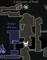 Dream Nail Kingdoms Edge Location 3.png