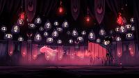 Screenshot HK Grimm 08