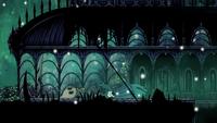 Screenshot HK Traitor Lord 02