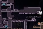 Dream Nail Crystal Peak Location 3.png
