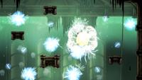 Screenshot HK Uumuu 03