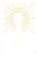 Absolute Radiance Statue.png