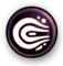 Icon HK Dash Slash.png