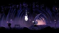 Screenshot HK Snail Shaman 02