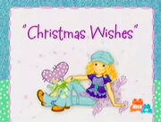 Holly Hobbie & Friends - Christmas Wishes Title Card.jpg