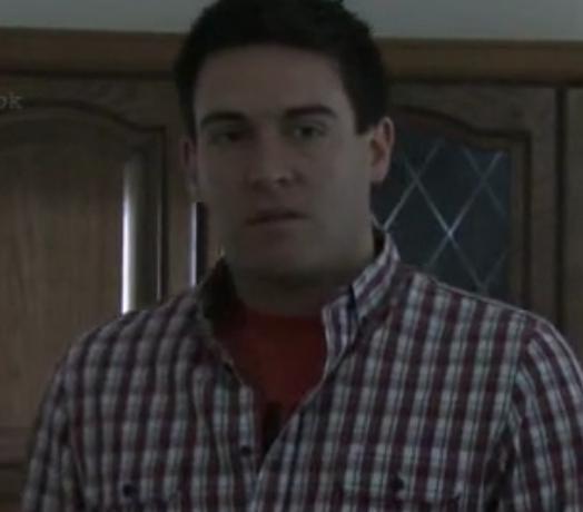 Jake Dean
